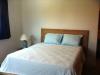 2do Dormitorio
