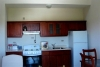 thumb_145_366kitchencustom.jpg