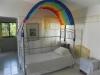 3er Dormitorio