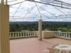 Vista desde la Azotea