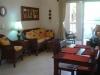 Sala de estar Completa