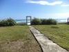 Acceso playa
