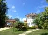Villa en zona residential Sosua