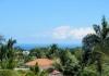Vista de la Bahia de Sosua