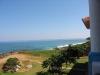 Vista de la Playa Cabarete