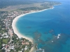 Vista de la Bahia