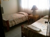 2nd Dormitorio