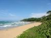 Playa Cercana