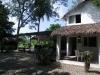 Villa avec studio
