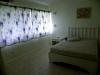 Chambre acoucher