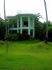 Villa a Las Canas