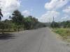 Route principale