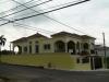 Maison a Puerto Plata
