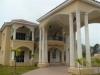 Luxueuse villa a Puerto Plata