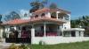 Magnifique villa a Puerto Plata