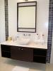 Salle de bains chambre d'hotes