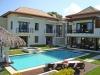 Villa luxueuse a Cabrera