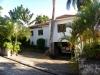 Villa residentielle Rio San Juan