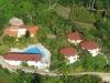 Villas dans domaine residentiel