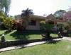 Maison residentielle Cabrera