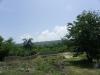 Terrain ideal pour villa