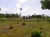 Maison avec terrain de 843m2