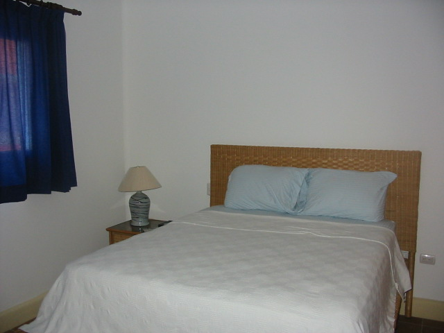 Appartamento due camere affitto perla marina coldwell for Camere affitto