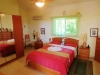 seconda camera da letto