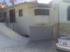 Parcheggio e Garage