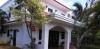 vista esterno villa residence sosua repubblica dominicana