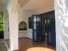 terrazza villa residence sosua repubblica dominicana
