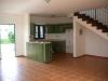cucina villa residence sosua repubblica dominicana