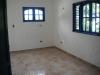 camera da letto villa residence sosua repubblica dominicana