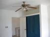 armadio camera da letto villa residence sosua repubblica dominicana