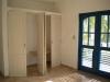 seconda camera da letto villa residence sosua repubblica dominicana