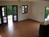 sala villa residence sosua repubblica dominicana