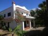 esterno villa residence sosua repubblica dominicana