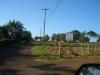 Terreno in vendita in Residence