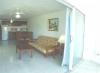 sala appartamento  residence sosua