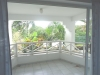 terrazza appartamento residence sosua