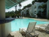 piscina residence condominiale sosua