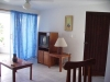 salotto appartamento  residence sosua