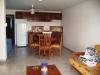 zona relax appartamento  residence sosua
