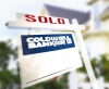 thumb_30_sold.jpg