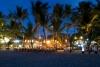 Spiaggia Cabarete