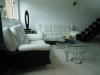 Sala Relax Attico Sosua