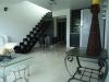 Sala Attico Sosua Centro
