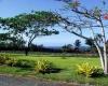 Vista Mare dal Residenziale