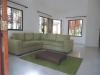 Sala villa in residence fronte mare a Sosua