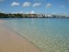 Spiaggia Sosua